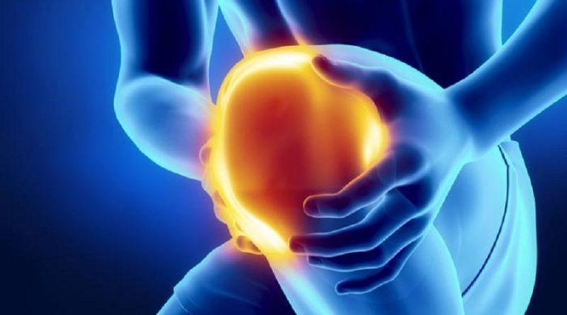 Jak zwalczyć ból kolan?