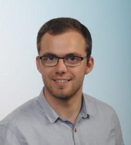 Michał Janusz